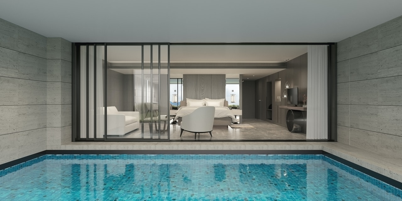 indoor-pool-2506990.jpg